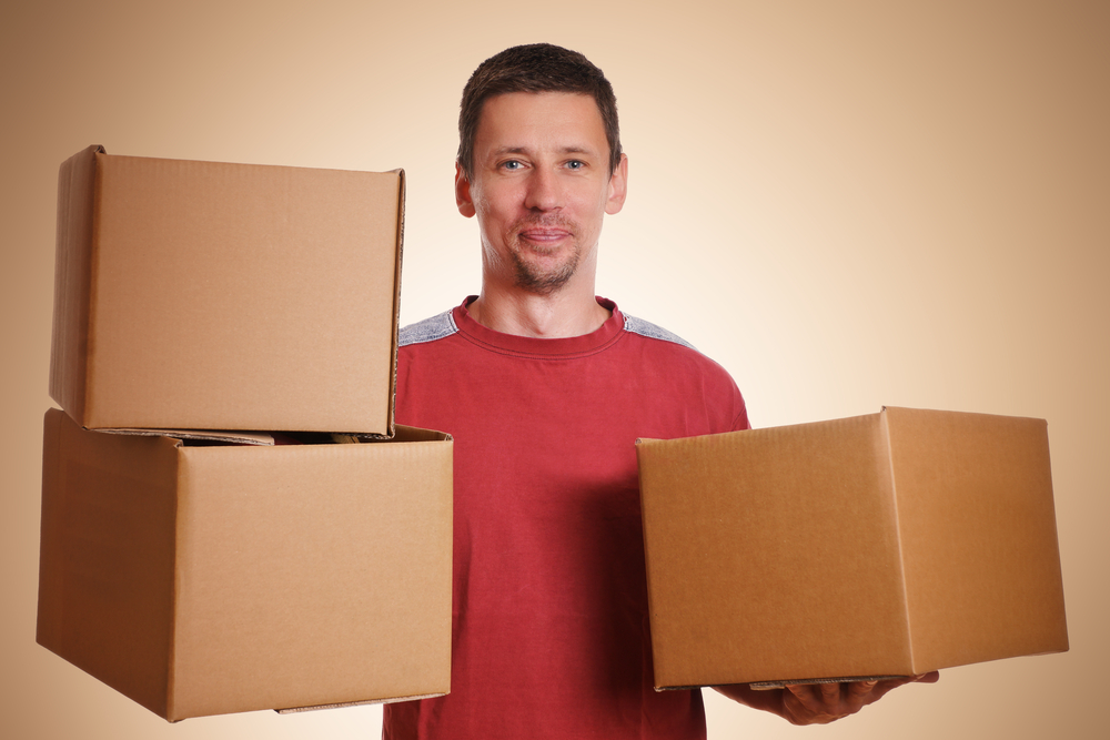 Tips for local move