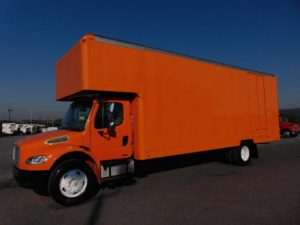 Hire Orange Movers Miami and have a smooth relocation