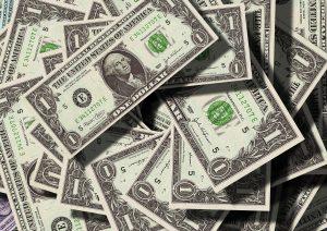 The majority of Miami moving scams revolve around money.