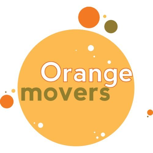 Orange Movers Miami Miami Movers Miami Moving Company - Pool table movers miami