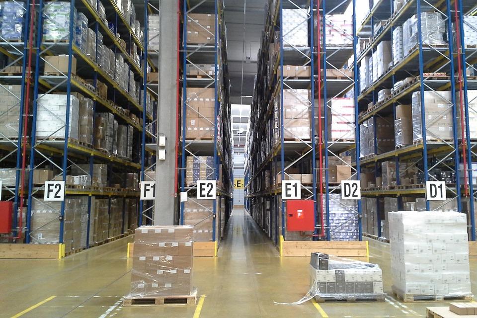 Florida storage