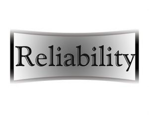 Reliability, besides quality and efficiency is one of the main characteristics of our Deerfield Beach Movers
