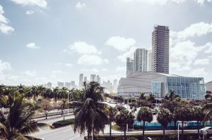 Florida City - your new home, with the help of experienced Florida City.