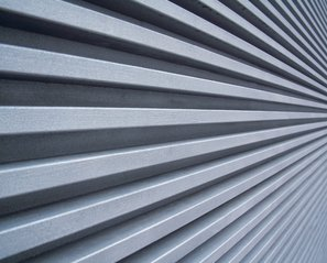 Tips for renting a self storage unit