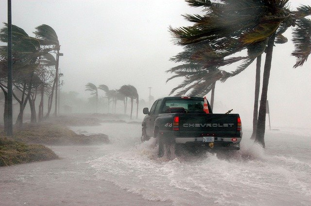 Protect your Miami home from a hurricane