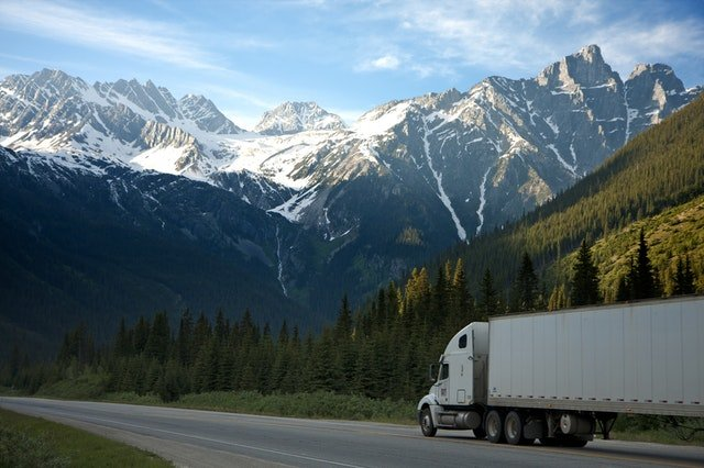 Loading a moving truck like a pro is one thing you must do before hitting the road