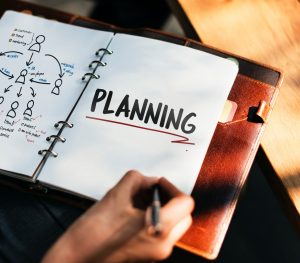 investing in rental real estate planning notes