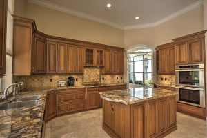 ideal single family home in Florida