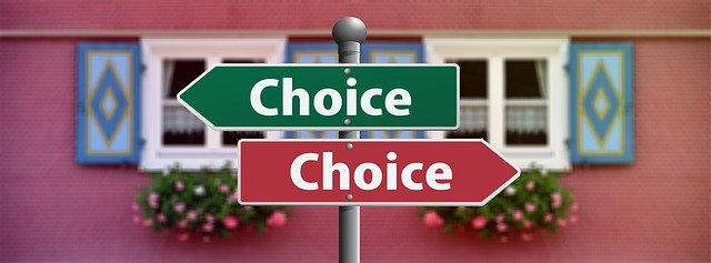 You need to decide whether to use the services of a moving company or not.